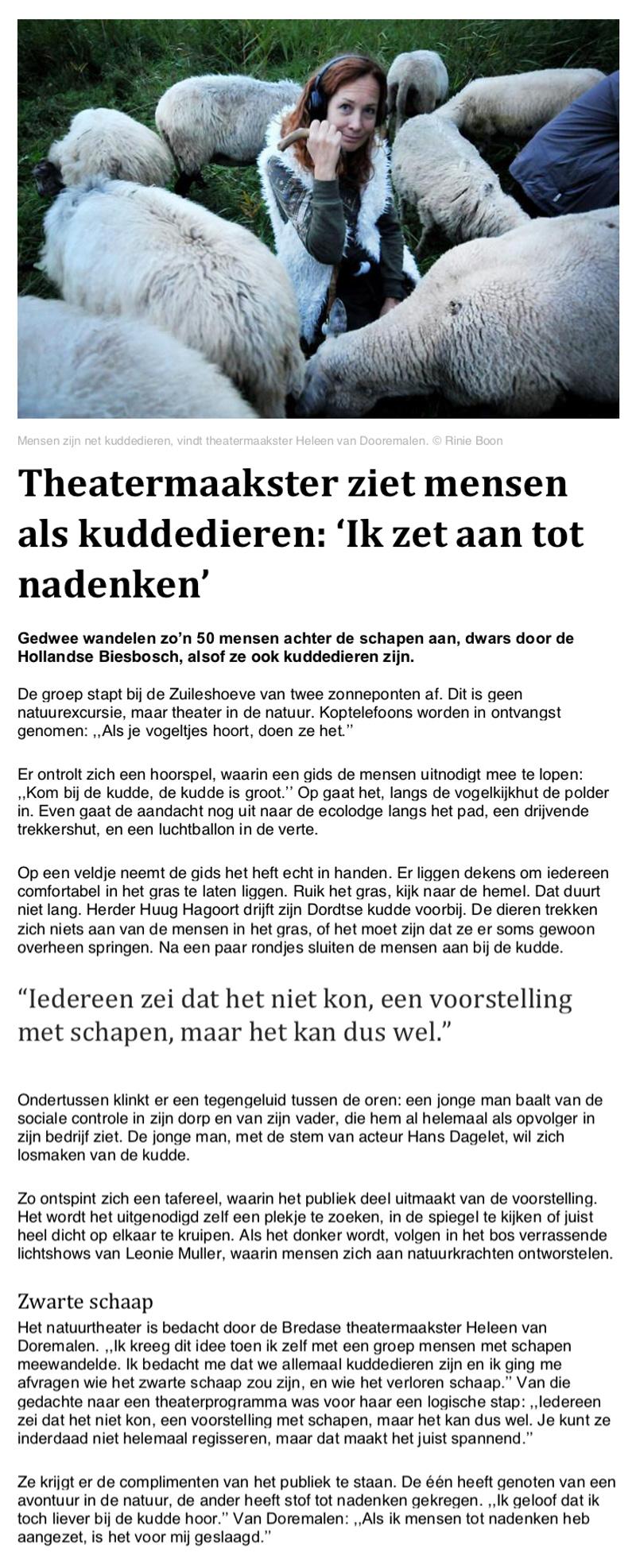Biesbosch_AD